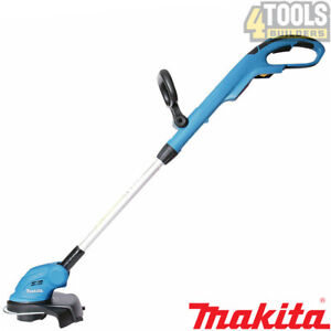 Makita DUR181Z 18V LXT Li-ion Cordless Grass Strimmer -- Batteries Not Included