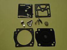 Carburador Carb Kit Para Zama RB-31 Stihl MS360 034 034 Super 036 036 Pro RB 31