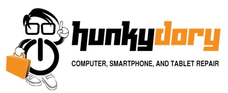 Hunky Dory Repair