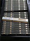 SAMSUNG 16GB DDR3 1600 MHz PC3-12800R ECC RDIMM RAM REG M392B2G70BM0-CK0 VLP