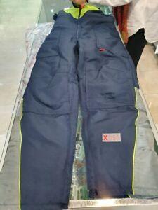 ۞ Pantalones Termicos Flexitog Talla S Nuevo ۞Envío 24H۞