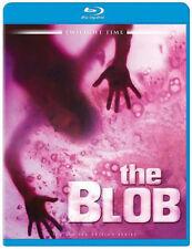 Blob [New Blu-ray] Australia - Import