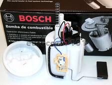 New! Mercedes-Benz Sprinter Bosch Engine Fuel Pump 67974 2034702394