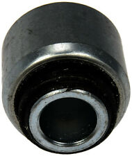 FITS 03-06 FORD EXPEDITION REAR LOWER DRIVER/PASSENGER CONTROL ARM BALL BUSHING