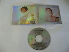 Katy Perry - prism digipak - CD Compact Disc