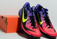 "Nike Hyperdunk  2014 Low Limited Edition City Pack  ""LA"" Men's Size 11"