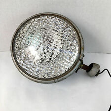 Dietz 510 Tilting Headlight 745 Cars Hot Rat Rod Working Condition Vintage