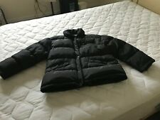 GUESS Outerwear Down Filled Thick Puffer Jacket Men's Size Medium