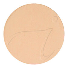 Jane Iredale PurePressed Base Mineral Foundation Refill Caramel. Foundation