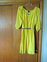 Details about  /Lane Bryant Green Dress  />/> Size 22//24