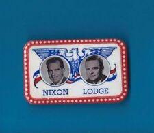 Richard Nixon 1960