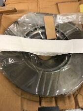 MAZDA 3 MPS NEW AND GENUINE FRONT DISCS (PAIR)    B37F3325XA