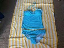 Bikini Sets
