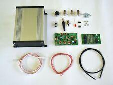 10 ghz transverter | eBay
