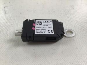 1098046-00-C Antenna Amplifier Tesla Model 3 (5YJ3) Ev Performance 4-wheel 340