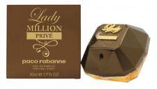 PACO RABANNE LADY MILLION PRIVÉ EAU DE PARFUM EDP 50ML SPRAY - WOMEN'S FOR HER