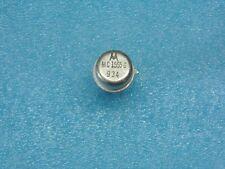 ci MC 1555 G - ic MC1555G