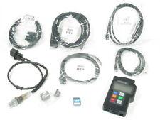 Innovate LM-2 Digital Wideband O2 Digital Air/Fuel Ratio Meter & Datalogger 3806