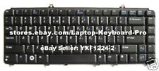 Keyboard for Dell Vostro 500 1400 1500 Inspiron 1318 - US English