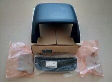 For Subaru Forester SG Navi Center Dash Console Navigation Visor 2003-2007 NEW