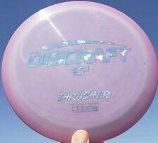 NEW Discraft ESP Money Foil THRASHER 170g Swilry Purple Halo
