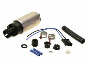 For 1992-1994 Mitsubishi Expo LRV Fuel Pump Denso 54393SF 1993