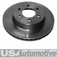 DODGE DAKOTA 1991-1996 FRONT DISC BRAKE ROTOR