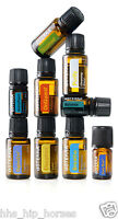 Sample sizes of DoTerra Essential Oils & Products *** FREE P&P OFFER ***