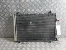 Radiateur clim PEUGEOT 308 1 PHASE 1 Diesel /R:25054827