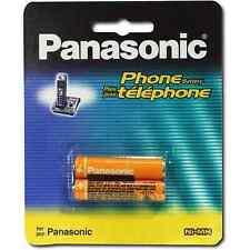 Panasonic Home Telephone Batteries