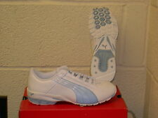 Puma Tazon Fade Junior Size UK 6 Girls Running Shoes / Trainers