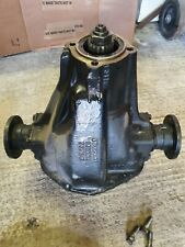 Triumph Stag Differential Diff Standard Ratio