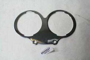 FXLR gaugemount bracket 67032-87 Harley FXR Low Rider speedo tach mount EPS23547