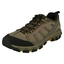 Mens Merrell Walking Shoes 'Terramorph'