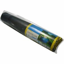 Epdm Rubber Pond Liner 13'1'' X 16' 4'' 15 Yr Guarantee, Flexible Liner, 30 MIL