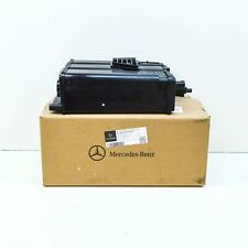 MERCEDES-BENZ S Coupe C217 Activated Charcoal Filter A2224707600 NEW GENUINE