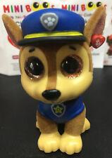 TY 25100 Mini Boos Paw Patrol Sammelfigur