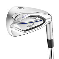 On-Line Custom Fitting Mizuno Golf JPX-900 Hot Metal Irons 8-Iron