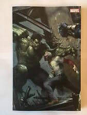 PANINI COMICS MARVEL CIVIL WAR II 2 FEVRIER 2017 COLLECTIOR ANGOULEME NEUF