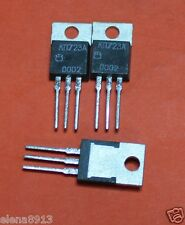 KP723A = IRFZ44 Silicon Transistor USSR  Lot of 4 pcs