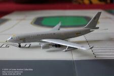 Dragon Wings Royal Australian Air Force A330 Aerial Tanker Diecast Model 1:400