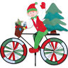 "Premier Kites and Designs 30"" Elf Bicycle Spinner #26702 , SunTex Fabric"