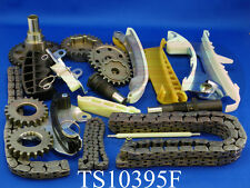 Preferred Components TS10395F Timing Set for Ford Mazda Mercury 4.0 V6