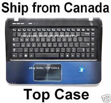 Keyboard + TopCase for SAMSUNG SF410 SF411 NP-SF410 NP-SF411 - BA75-02743