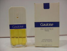 "WOMAN PERFUME EDT SPRAY 30 ml "" GAULOUSE BY MOLYNEUX - PARIS "" NEW - VINTAGE"