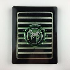 The Green Hornet - Steelbook (Blu-ray, 2011)