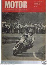 MO7421-FATH 500 CC FOUR RACER,MOTO GUZZI,FIM CUP BELGIE