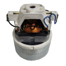 Upright Vacuum Cleaner Motor without Shaft (34200023)