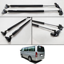 Tail gate Rear Strut Shock Fit Toyota Hiace Commuter LWB Quantum Van High Roof