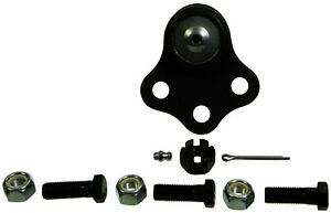 Suspension Ball Joint-SRT Chassis Front Upper Federated SBK7366